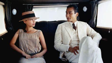 film romance vietnam films shot in ho chi minh city vietnam