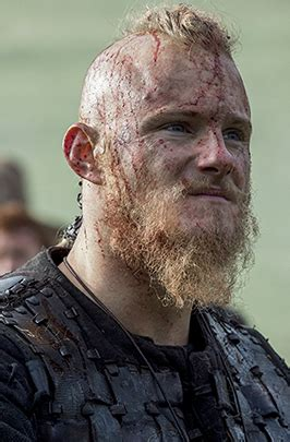 bjorn vikings wiki fandom powered by wikia