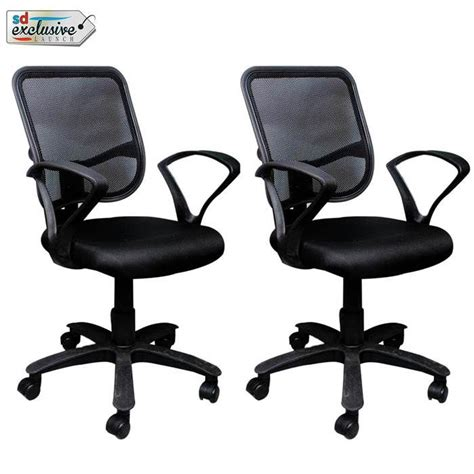 push back chair price in india buy 1 newton office chair get 1 free buy at best