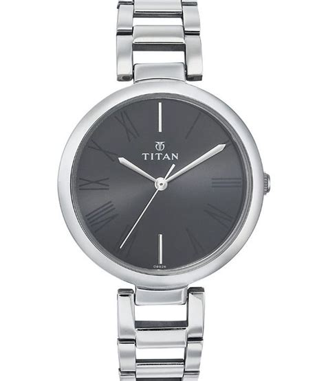 titan tagged ne2480sm02 analog s watches price in