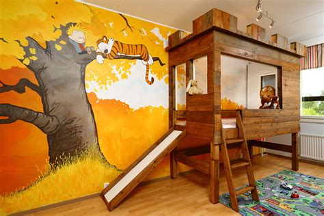 creative kids bedroom ideas 22 creative kids room ideas that will make you want to be