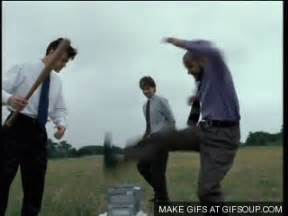 Office Space Online Stream Office Space Copy Machine Clip Submited Images