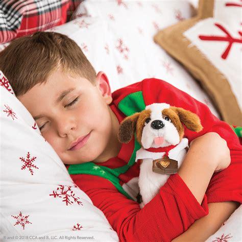 elf pets  reindeer tradition  elf   shelf