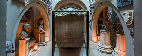 sir soane s greatest treasure the sarcophagus of seti i books sensational lates scent sir soane s museum