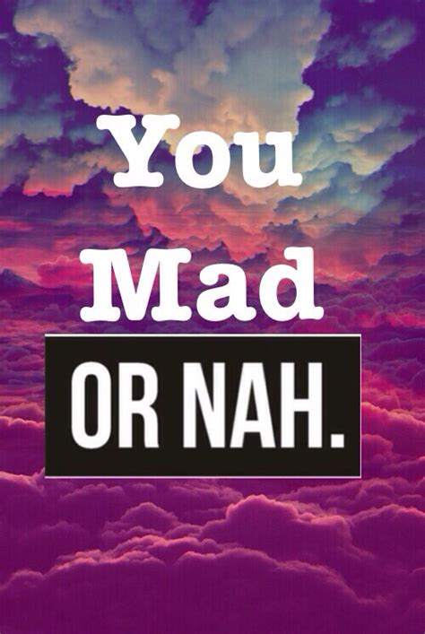 mad  nah pictures   images  facebook tumblr pinterest  twitter