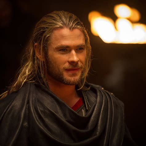 film thor 2 wiki thor 2 gets up close with comic villain algrim kurse in