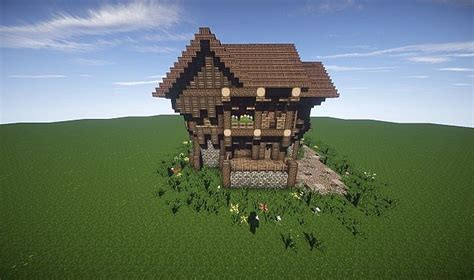 how to build a medieval house in minecraft large medieval house minecraft house design