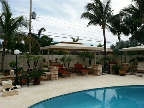 speisekammer magdeburg patio awning fort lauderdale a to z awnings marine