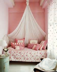 Canopy Bed Small Room Lovely Room Bed Crown Canopy Kidspace Interiors