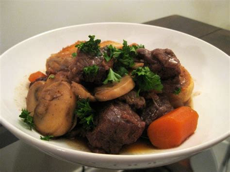 ina beef stew ina garten beef stew recipe click to enlarge tpw5541