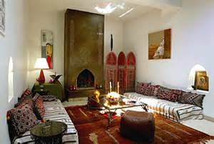 Moroccan Home Decor And Interior Design by Home Interior Design Moroccan Interior Design