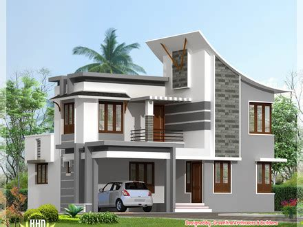 section 8 housing cost 3 bedroom section 8 homes modern 3 bedroom house modern