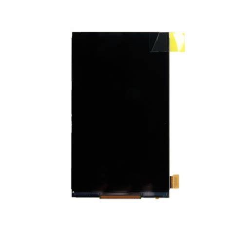 Lcd Hp Samsung J1 sosav ecran lcd officiel pour samsung galaxy j1