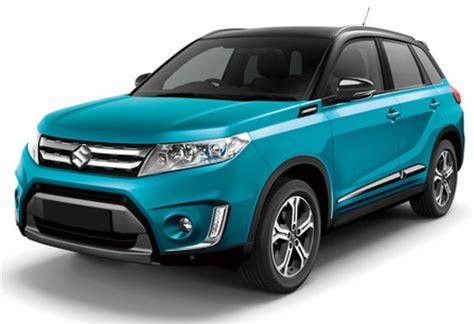 Luscombe Suzuki New Cars At Luscombe Suzuki Leeds See The Range