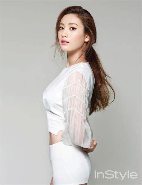 nana im jin ah kiss 528 best images about mostly nana on pinterest posts
