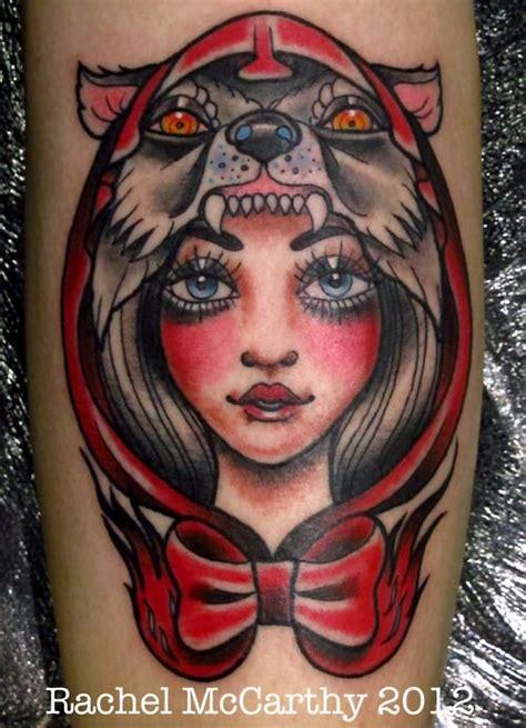 64 best tatts images on 205 best tatts 3 images on