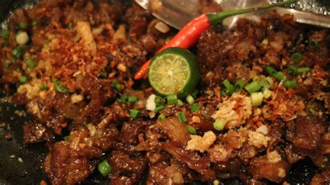 namnam comfort filipino namnam comfort filipino food at its best wazzup