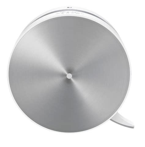 Harga Lg Water Purifier air purifier lg lapbvs20gg0 didik elektronik
