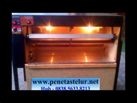Mesin Fotocopy Di Jember 0838 5633 8213 axis mesin penetas telur di jember mesin