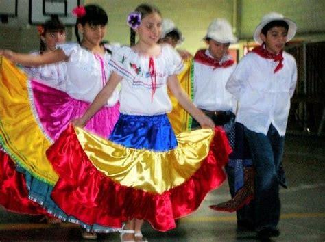 design love fest costa rica traditional costumes in costa rica traditional clothing