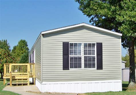 new manufactured homes prices new mobile home prices bukit