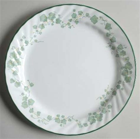 pattern corelle corning callaway corelle at replacements ltd page 1