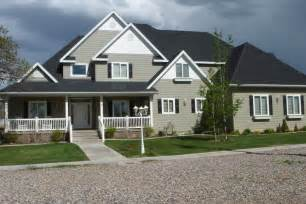 home color exterior painting color country painting
