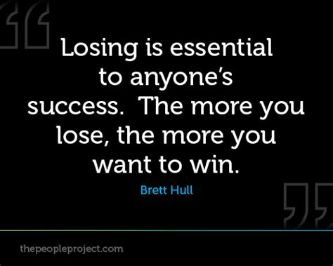 inspirational quotes about losing a motivational quotes after losing a quotesgram