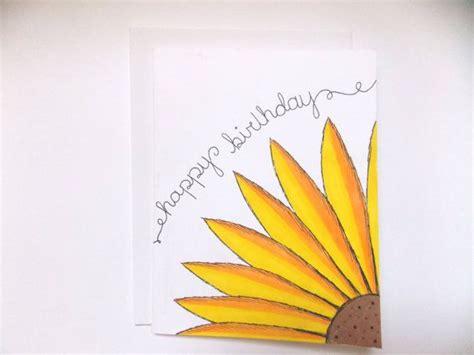 Gift Cards For Mom Birthday - best 25 birthday cards for mom ideas on pinterest diy birthday cards for mom mom