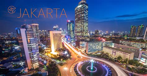 Jakarta Jakarta the 16 best kept secrets to visiting jakarta ihg travel