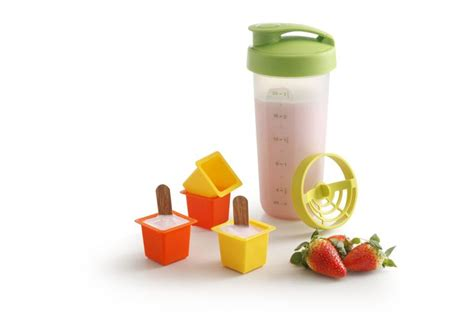 Froggy Canister Tupperware 181 best images about productos tupperware on