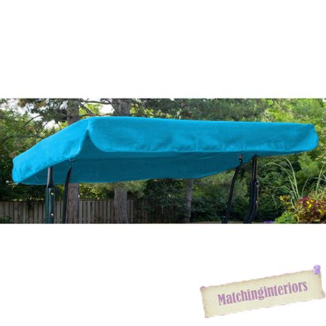 Cing Hammock With Canopy Hammock For Two With Canopy 28 Images New Ultralight