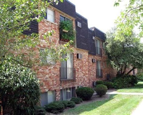 1 bedroom apartments in hyde park cincinnati pin by fath properties on fath communities in ohio ky