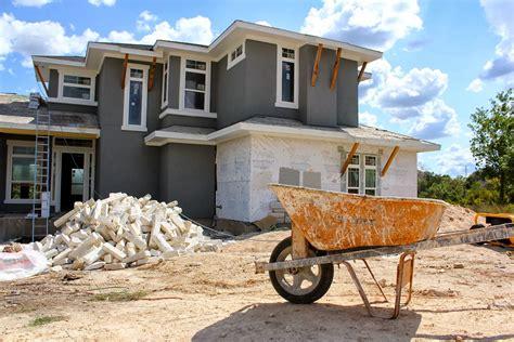 dana's test blog: Building a new home: stucco, shingles