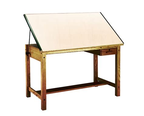 drafting table tools drafting table tools 28 images 126 best drafting