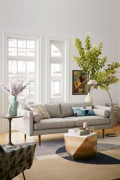 west elm living room ideas emejing west elm living room images mywhataburlyweek com