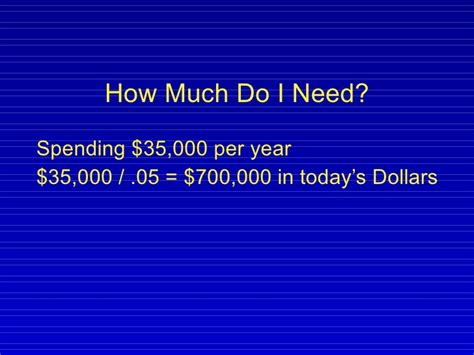 How Much Does An Mba Earn by C Golotko Cpa Pfs Mba