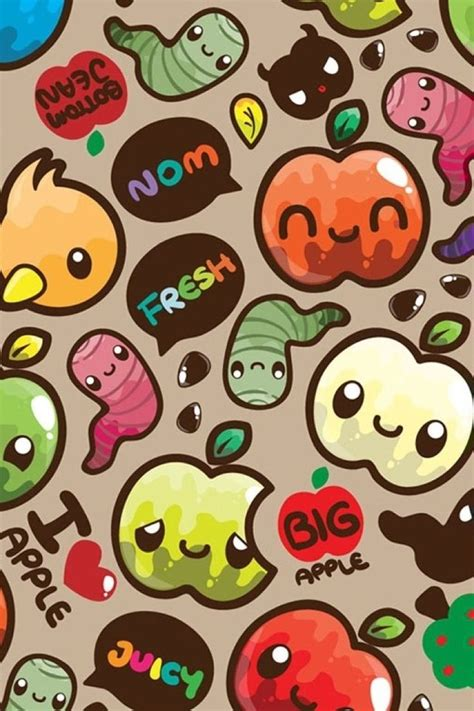 cute wallpaper tumblr iphone googleda ara de