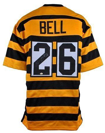 pittsburgh steelers fan gear 1000 images about cool pittsburgh steelers fan gear on