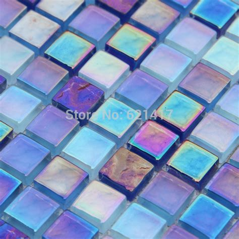 Tiles For Kitchen Backsplash tiles kitchen picture more detailed picture about
