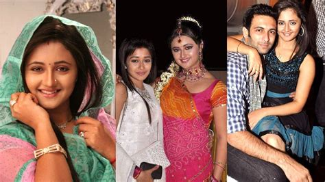 Sindhu Real Marriage Photos sindhu bhairavi veer real marriage photos 6 187 photo inc