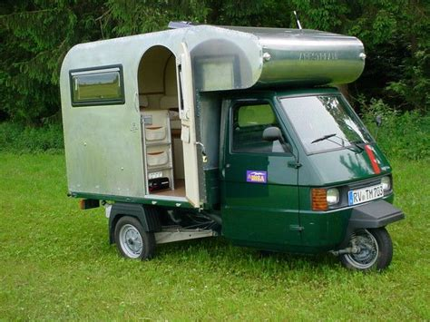 best 20 piaggio ape ideas on