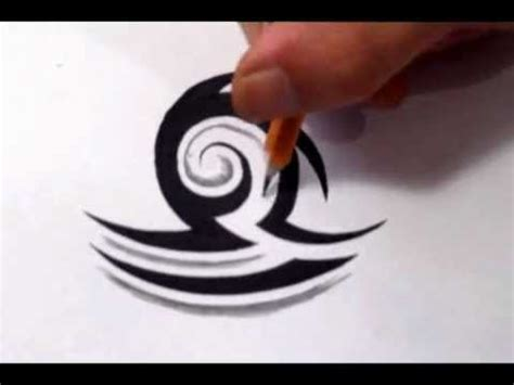 tribal star signs tattoos designs libra tattoos how to draw a simple tribal sign