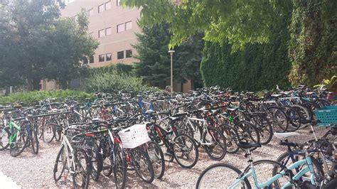 Zipcar Bike Rack by Bicycle Racks Parking Transportation Services