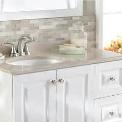 Menards Vanities With Tops Shop Bathroom Vanities Amp Vanity Cabinets At The Home Depot