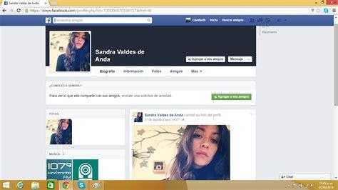 imagenes para perfil hotmail septiembre 2014 bruno bresani acosador p 225 gina 2