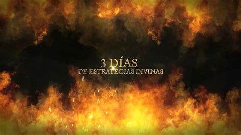 imagenes guerra espiritual escuela de intercesi 243 n y guerra espiritual iv nivel youtube