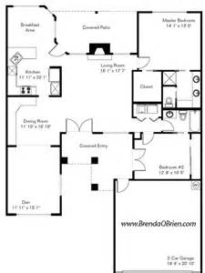 patio home floor plans pdf diy patio home plans download plans for toy box