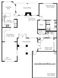 patio house plans pdf diy patio home plans download plans for toy box