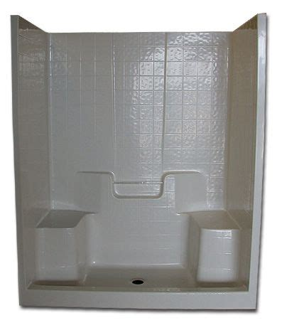 best 25 fiberglass shower enclosures ideas on